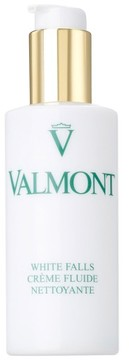 Valmont 'White Falls' Cleansing Emulsion