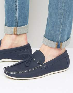 Call it SPRING Dwilivia Slip On Loafers
