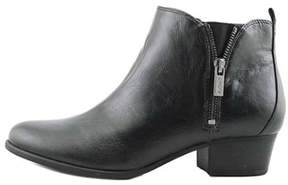 Unisa Womens Zali 2 Closed Toe Ankle Fashion Boots.