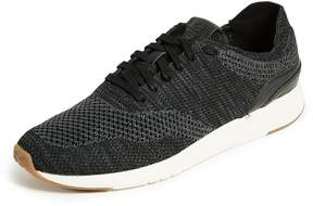 Cole Haan Grandpro Runner Stitchlite Sneakers