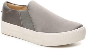 Steve Madden Brighton Slip-On Sneaker - Women's