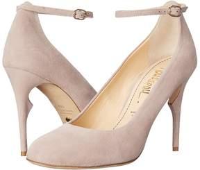 Jerome C. Rousseau Belgazou Women's Shoes