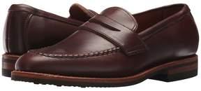 Allen Edmonds Addison Men's Slip-on Dress Shoes