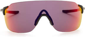 Oakley OO9386 Evzero aviator-frame sunglasses