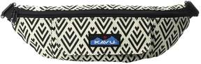 Kavu Stroll Around Bags