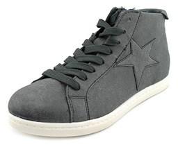American Rag Dipper Synthetic Sneakers.