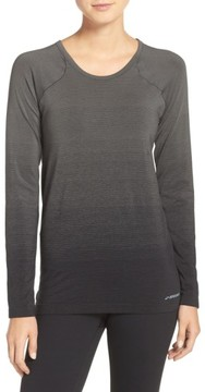 Brooks Women's Drilayer Top