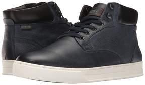 PIKOLINOS Mackenzie M0C-8103NG Men's Shoes