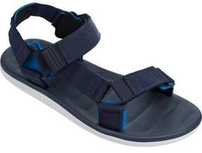 Rider Men's Rx Active Sandal.