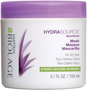 Biolage MATRIX Matrix Hydra Source Mask - 5 oz.