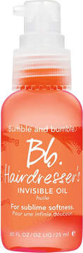 Bumble and Bumble Travel Size Bb.Hairdresser's Invisible Oil