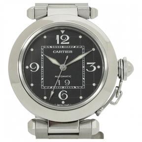 Cartier Panthère Medium watch