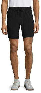 2xist Varsity Modern Shorts