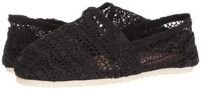 Esprit Toso Aztec Women's Shoes