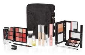 Trish McEvoy Limited-Edition Makeup Planner Collection