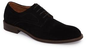 Kenneth Cole New York Men's Buck Shoe