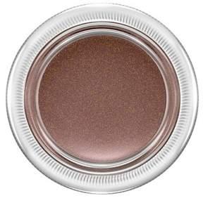 M·A·C MAC Cosmetics Pro Longwear Fluidline Gel Eyeliner