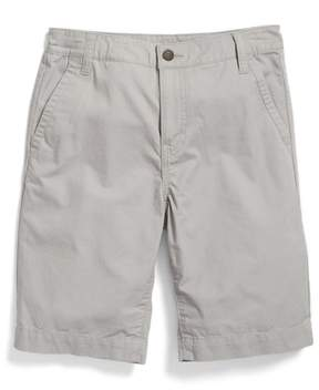 Tucker + Tate Chino Shorts (Big Boys)