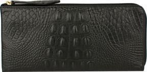Scully Flap Pocket Slingbag 501 (Women's)