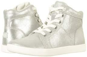 UGG Schyler Metallic Girl's Shoes