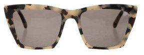 Prism Tinted Sydney Sunglasses
