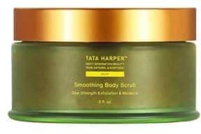 Tata Harper Smoothing Body Scrub/5 oz.