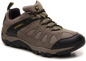 Merrell Men's Outright Inferno Hiking Shoe