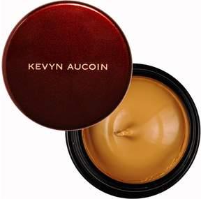 Kevyn Aucoin Women's The Sensual Skin Enhancer