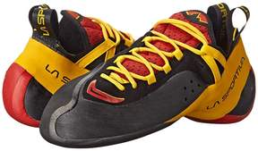 La Sportiva Genius Men's Shoes