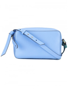 Anya Hindmarch camera shoulder bag