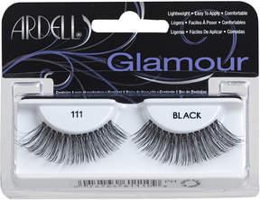 Ardell Glamour Lash - Black 111