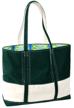 Women's Hadaki by Kalencom Big Easy Tote