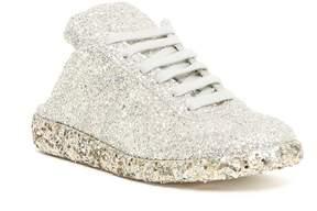 Maison Margiela Glitter Mule Sneaker