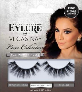 Eylure Vegas Nay Platinum Princess Lashes - Only at ULTA