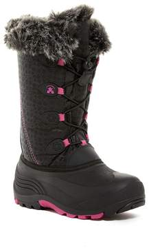 Kamik Snowgypsy Waterproof Boot (Little Kid & Big Kid)