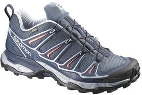 Salomon Women's X-Ultra 2 GORE-TEX