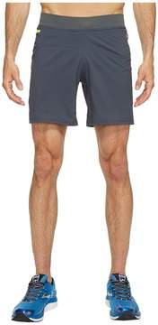 Brooks Cascadia 7 Shorts Men's Shorts