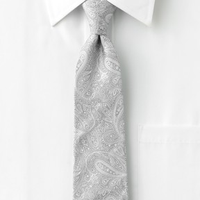 Croft & Barrow Men's Executive Tie