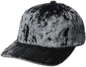 Vans Glazier Hat Caps