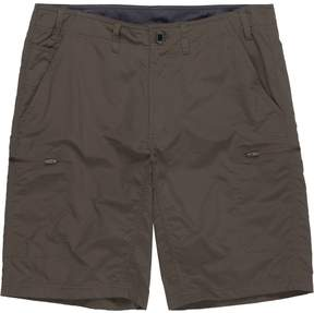 Exofficio Sol Cool Camino 10in Short