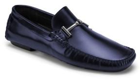 Bugatchi Men's St. Tropez Driving Shoe