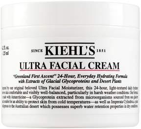 Kiehl's Kiehl s Since 1851 Ultra Facial Cream