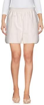 Bark Shorts
