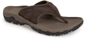 Teva Men's 'Pajaro' Sandal
