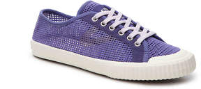 Tretorn Women's Tournament Mesh Sneaker - Women's's