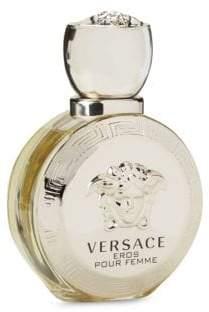 Versace Eros Pour Perfumes