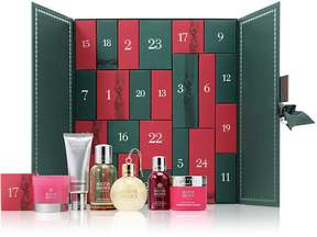Molton Brown Women's Cabinet Of Scented Luxuries Advent Calendar 2017