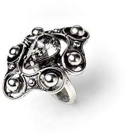 DYLANLEX Mia Ring