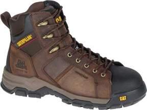 Caterpillar Carbondate Nano Toe Work Boot (Men's)