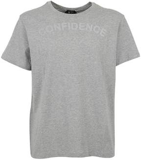 N°21 N.21 Confidence T-shirt
